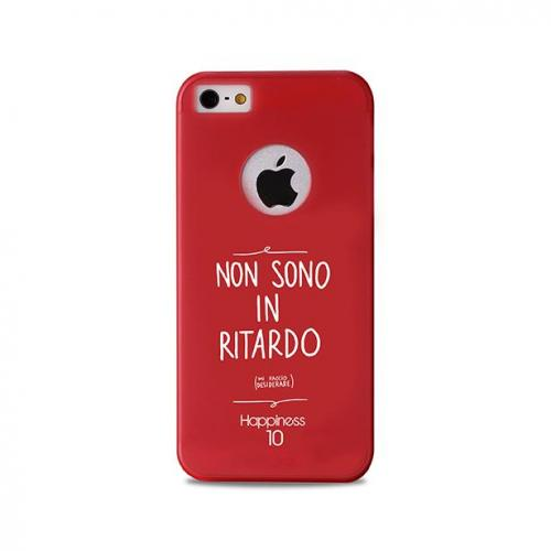 cover iphone 5 con frasi
